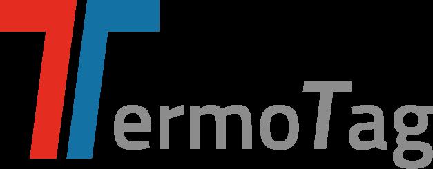 TermoTag -